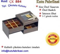 Cikolata-Kutusu-imalati-884.jpg