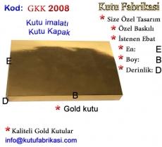 Gold-Kutu-imalati-2008.jpg