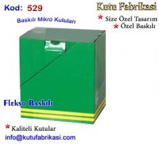 Baskili-Mikro-kutu-Fabrikasi-529.jpg