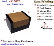 Ahsap-Kutu-imalati-5073.jpg