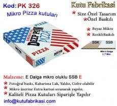 Pizza-Kutusu-imalati-326.jpg