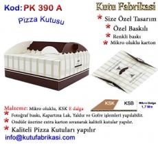 Ozel-Tasarim-Pizza-Kutusu-390A.jpg