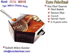 Buyuk-Kutu-imalati-9515.jpg