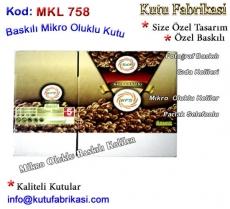 Baskili-Mikro-koli-imalati-758.jpg