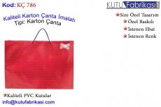 karton-canta-kc-786.jpg
