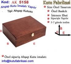 Ahsap-kutu-imalati-5158.jpg