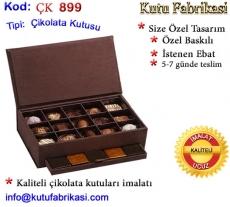 Cikolata-Kutusu-imalati-899.jpg