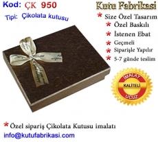 cikolata-Kutusu-imalati-950.jpg