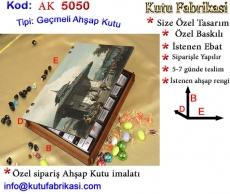 Ahsap-sekerleme-kutusu-imalati-5050.jpg
