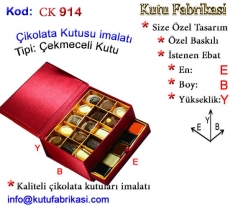 Cikolata-kutusu-imalati-914.jpg