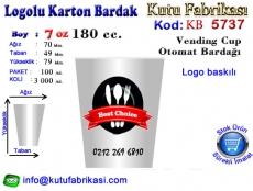 Logolu-Karton-Bardak-imalati-5737.jpg
