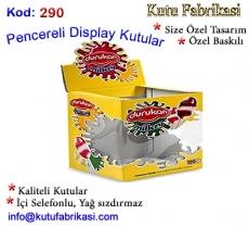 Pencereli-Display-imalati-290.jpg