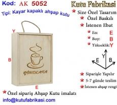Ahsap-kutu-imalati-5052.jpg