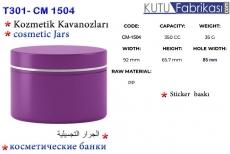 PP-KOzmetik-Kavanozlari-T301-1504.jpg