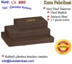 Cikolata-Kutusu-imalati-880.jpg