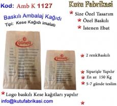 Baskili-Kese-Kagidi-imalati-1127.jpg
