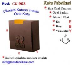 cikolata-kutusu-imalati-903.jpg
