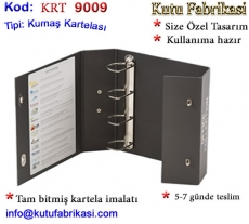 Kumas-Kartelasi-imalati-9009.jpg