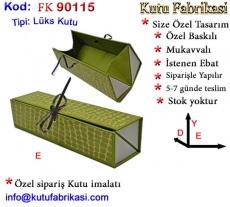 Fantazi-Derili-kutu-90115.jpg