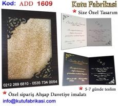 Ahsap-Dugun-Davetiyesi-1609.jpg