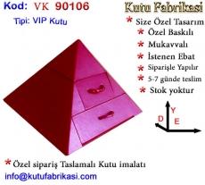 Cekmeceli-kutu-90106.jpg