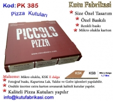 Pizza-Kutusu-imalati-385.jpg