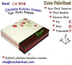 Cikolata-kutusu-imalati-916.jpg