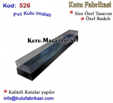 PVC-Kutu-imalati-526.jpg