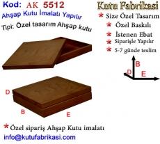 Ahsap-kutu-imalati-5512.jpg