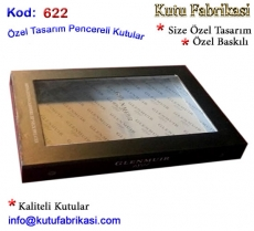 OzelTasarim-Pencereli-Kutu-imalati-622.jpg