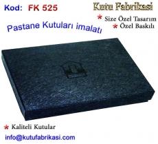 Kaliteli-Pastane-Kutulari-imalati-525.jpg