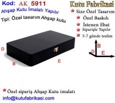 Ahsap-kutu-imalati-5911.jpg
