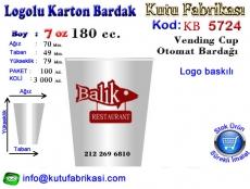 Logolu-Karton-Bardak-imalati-5724.jpg