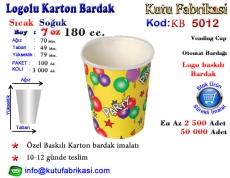 Logolu-Karton-Bardak-imalati-5012.jpg