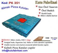 Pizza-Kutusu-imalati-Fabrikasi-357.jpg