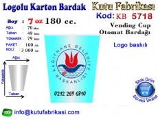 Logolu-Karton-Bardak-imalati-5718.jpg