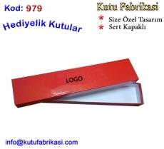 Sert-kapakli-kutu-979.jpg