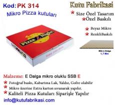 Pizza-Kutusu-imalati-314.jpg
