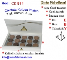 Cikolata-kutusu-imalati-911.jpg