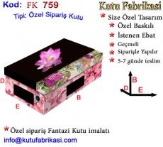 Ozel-siparis-Fantazi-kutu-imalati-759.jpg