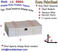 Ozel-siparis-Ahsap-kutu-5904.jpg