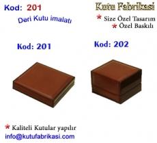 Deri-Kutu-imalati-201.jpg