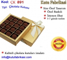 Cikolata-Kutusu-imalati-891.jpg