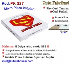 Pizza-Kutusu-imalati-327.jpg