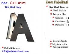Harf-kutu-imalati-8121.jpg