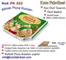 Pizza-Kutusu-imalati-Fabrikasi-353.jpg