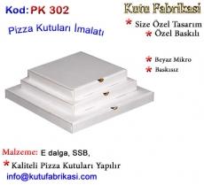 Pizza-Kutusu-imalati-302.jpg