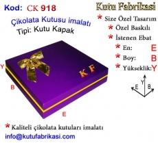 Cikolata-kutusu-imalati-918.jpg