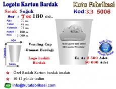 AzAdet-Karton-Bardak-imalati-5006.jpg