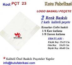 Logo-baskili-Pecete-imalati-23.jpg